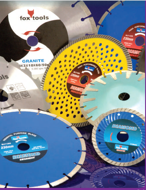 Blades and Cutting, cutting tools, cutters